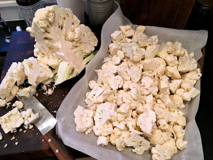 cauliflower-6