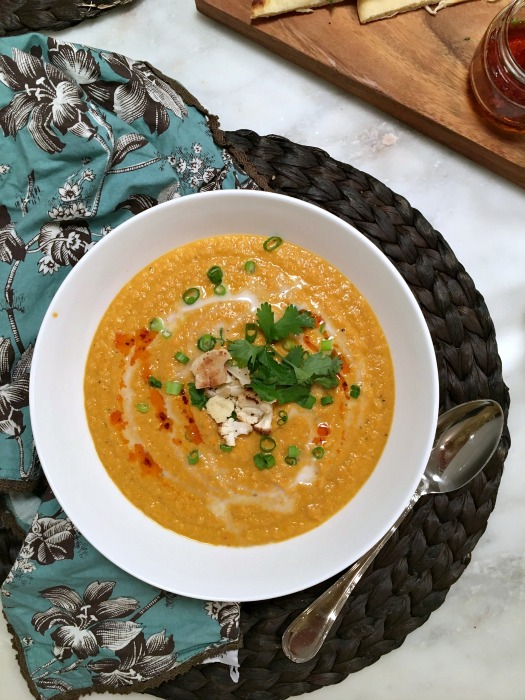coconut-curry-cauliflower-soup-3