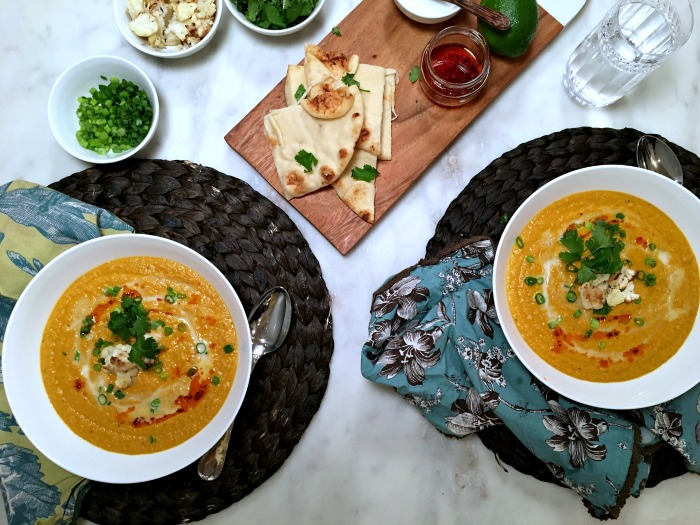 coconut-curry-cauliflower-soup-4