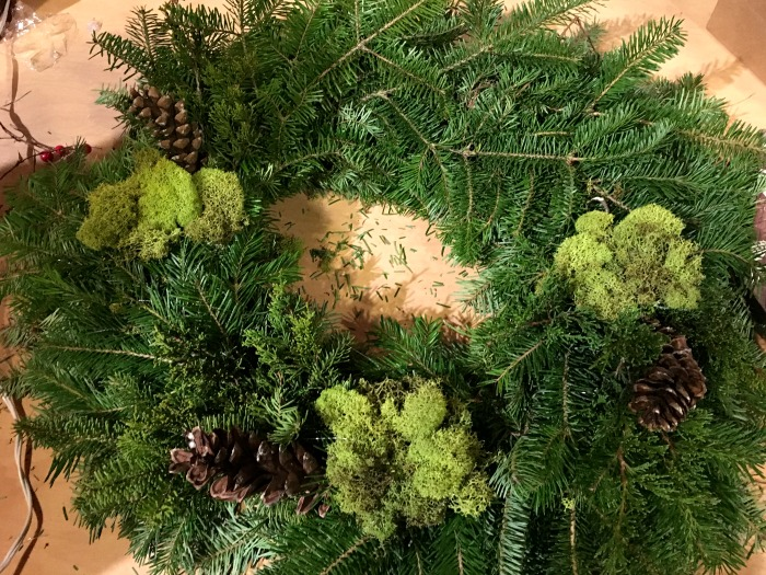 wreath-making-10