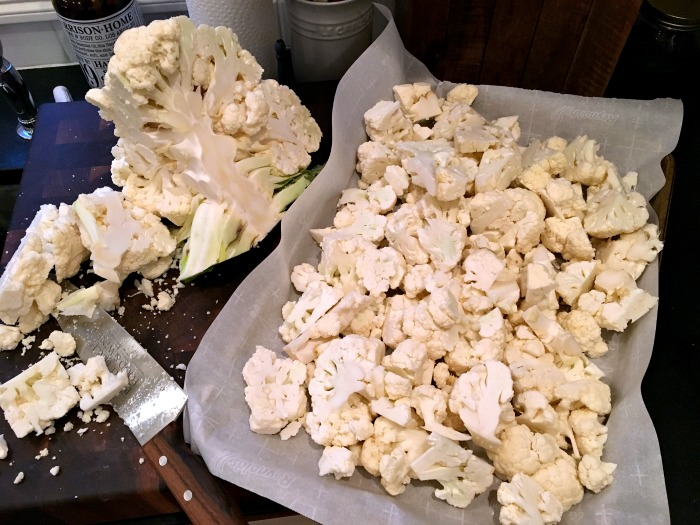 cauliflower-6
