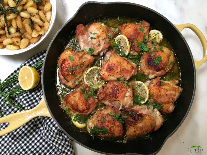 herb-chicken-5