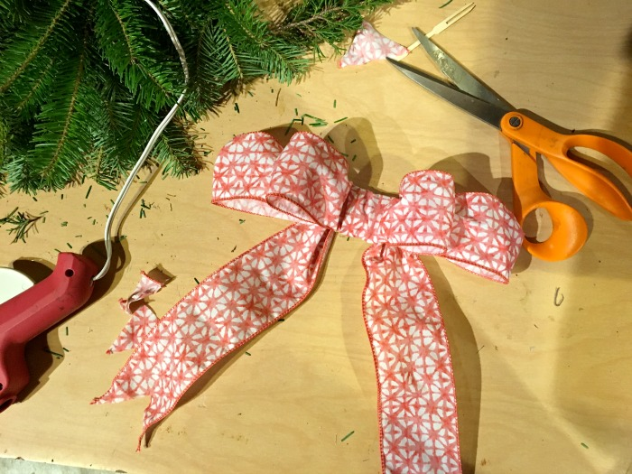 wreath-making-9