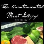 Tomahawk Steak: The Quintessential Meat Lollipop
