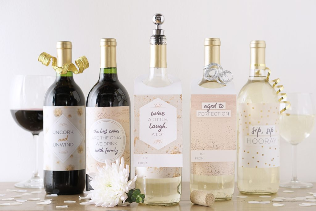 https://www.ftd.com/blog/create/printable-wine-bottle-labels